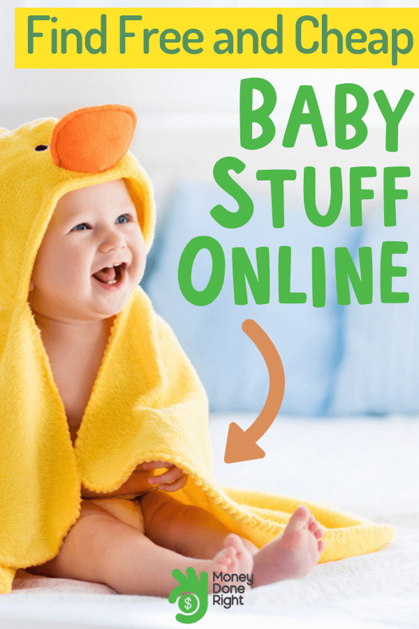 8e3209604 How to Find Cheap Baby Stuff Online  25 Useful Tips