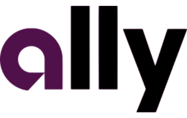 Ally Online Savings