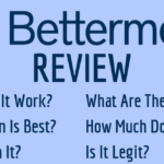 Betterment Review 2018: What Is Betterment and How Does It Work?