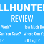 BillHunters Review