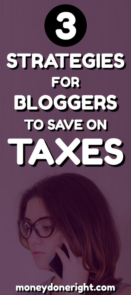 Blogger Save on Taxes | Blogger Tax Deductions | Blogger Taxes | Blogger Tax Write-Offs | Bloggers Save on Taxes | Bloggers Tax Deductions | Bloggers Taxes | Bloggers Tax Write-Offs