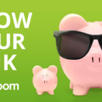 Blooom Review 2018 | Maximize Your 401(k) 🌷