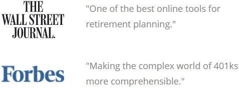 Blooom Review 401(k)