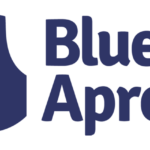 Blue Apron Coupon Code August 2018 🥗😋 Get $40 Off Your Order!