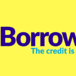Borrowell Review 2018: Can Canadians Check Their Credit Score for Free?