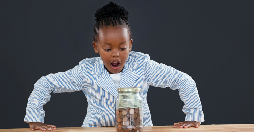 Build Generational Wealth