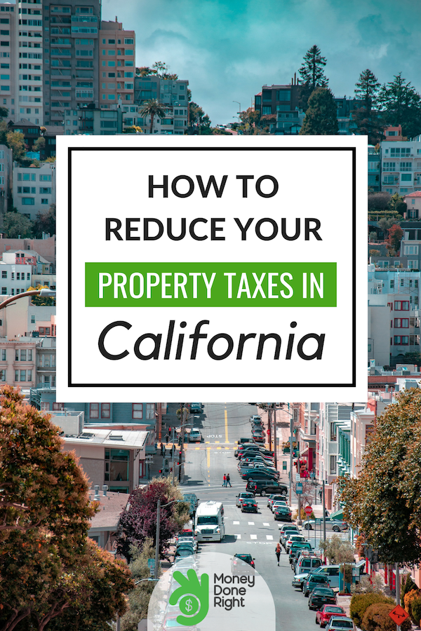 After mortgage principal and interest, property taxes is often the largest expense for homeowners. What most people don't know is that oftentimes their county's assessor over-asseses their property value, causing them to pay more property taxes than necessary. In this article we show California homeowners how they can reduce their property taxes. #PropertyTaxesTips #Taxes