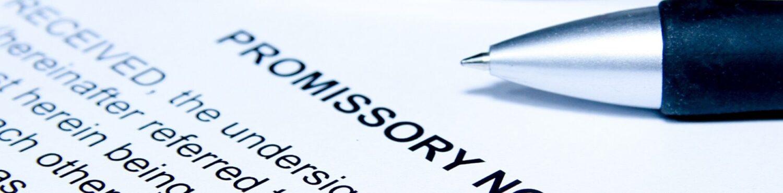 Can I Borrow Money From My S Corporation?