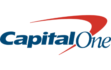 Capital One 360 Bank
