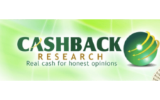 CashbackResearch