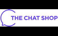 Chat Shop Chat