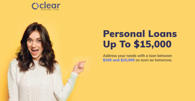 Clear Loans Review