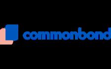 CommonBond Student Loans