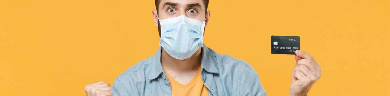 Coronavirus Credit Protection