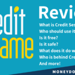 Credit Sesame Review