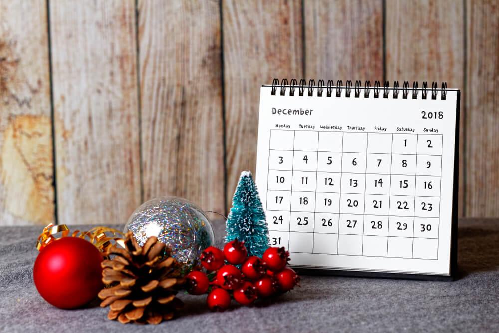 December-budget