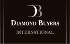 Diamond Buyers International