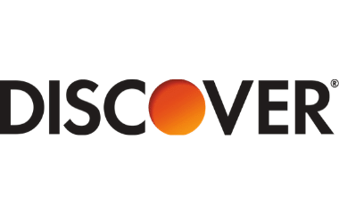 Discover Online Savings Account