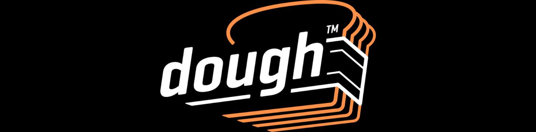 Dough.com Review