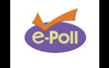 E-Poll