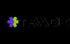 E-trade logo