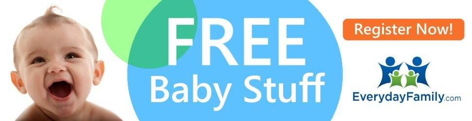Everyday Family Free Samples