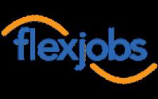 Flex Jobs Board