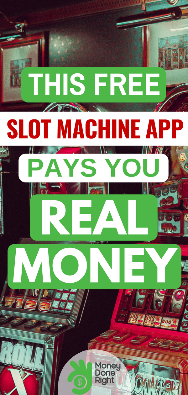 This free app allows you to deposit money and earn interest on it with no fees. Use this promo code for 1,000 bonus coins. | #longgame #savings #personalfinance #savemoney
