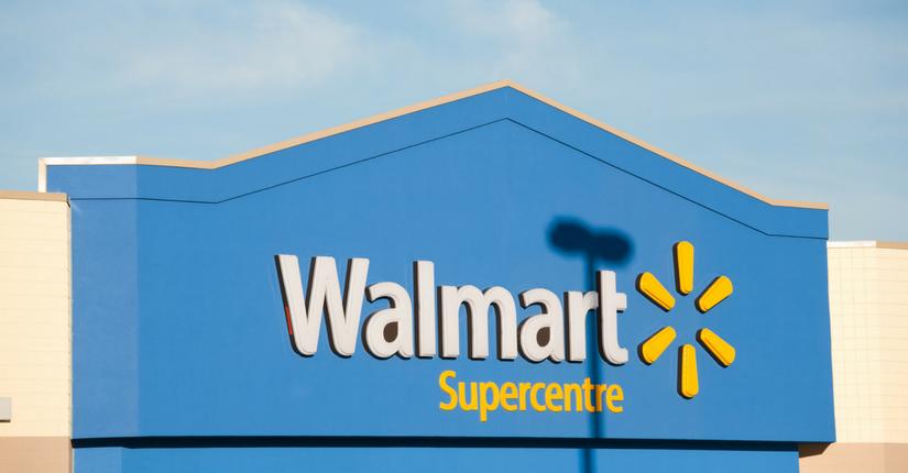 Free Walmart Gift Cards