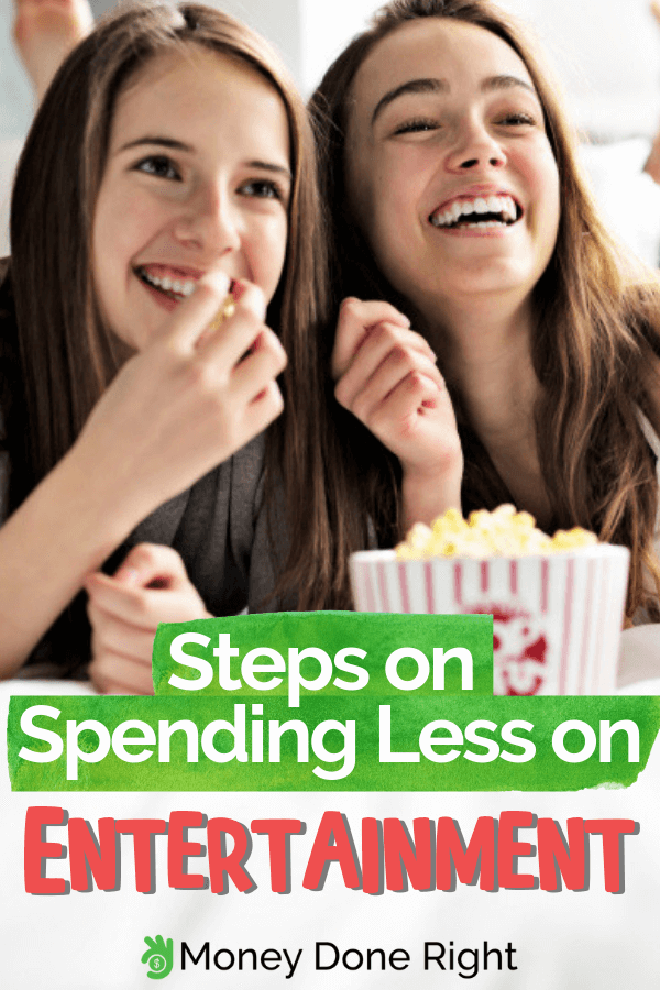 Whether it's with yourself or with someone special, movie dates are a good source of relaxation. Here's a quick guide on how to score cheap movie tickets and save big for your next entertainment night! #cheapmovietickets #saveonyournextmovienight