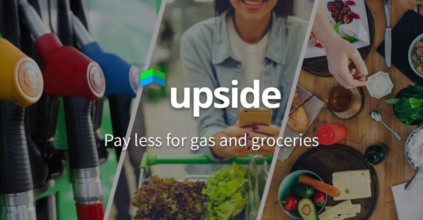 GetUpside Review