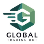 Bitcoin Global Trading Bot Is 100% a Scam | Admin Admits It's a Ponzi Scheme