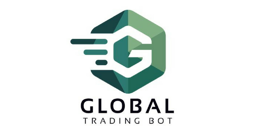Global Trading Bot Legit or Scam