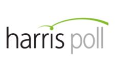 HarrisPoll