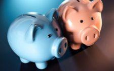 High-Yield Savings Accounts for Passive Income