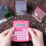 Home Sale Gain Exclusion Rules Under Section 121: How Does the Primary Residence Tax Exemption Work?