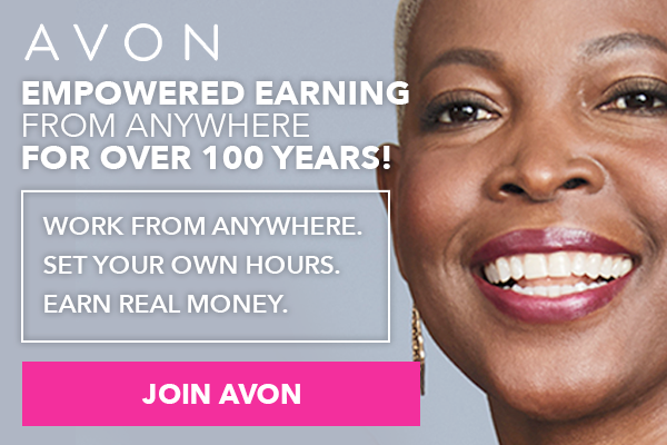 How to Become an Avon Representative