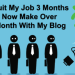How I Quit My Job 3 Months Ago and Now Make Money Online ($20k+/Month)