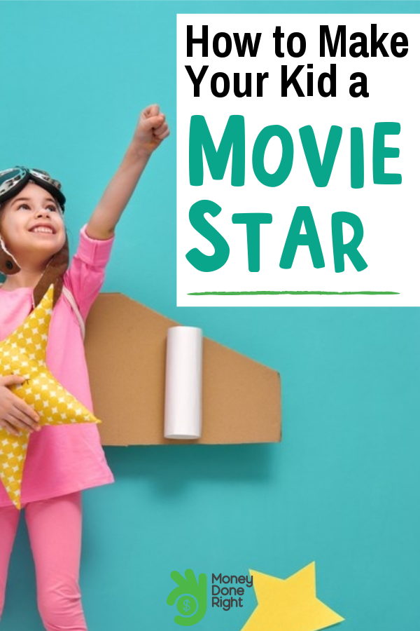 Do your kids have talent or do you know kids who have talents? Connections are vital so they can get a jumpstart towards their stardom. This website will help you forge the right connections. #talentedkids #kidscasting