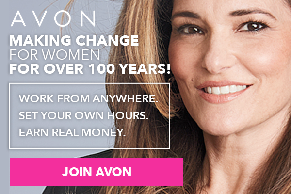 How to Start Selling Avon