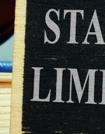 IRS Statute of Limitations