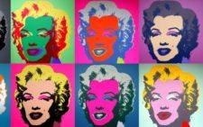 Investing in Fine Art for Passive Income