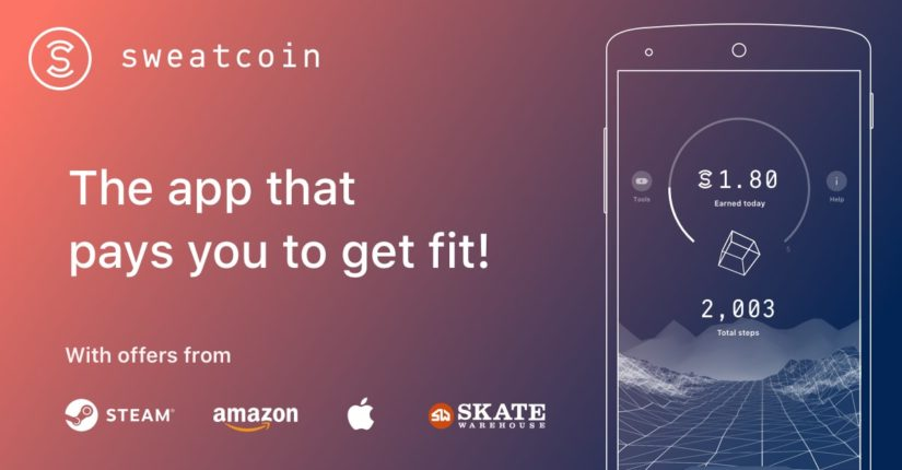 Is Sweatcoin Legit