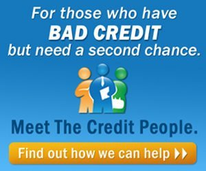 Is The Credit People Worth It