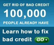Is The Credit People a Scam