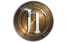 Justice Tax