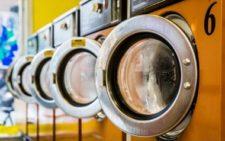 Laundromat for Passive Income