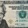 Top 2 Legit Survey Sites That Pay Cash 💵