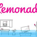 Lemonade Renters Insurance Review 2018: $5-Per-Month Renters Insurance