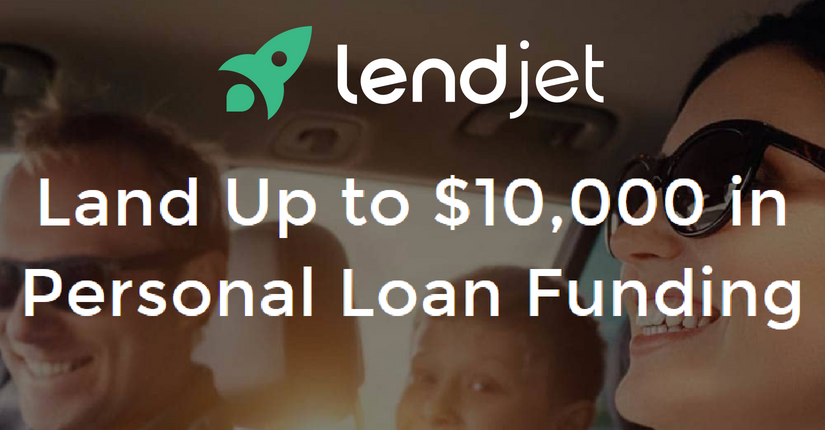 LendJet Review